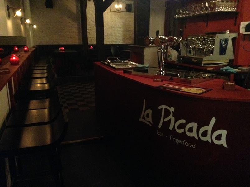 lapicada1